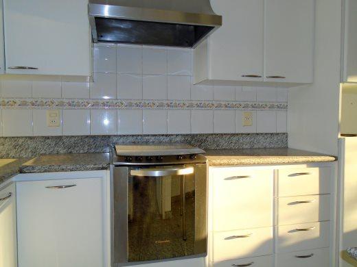 Foto 15 apartamento 4 quartos santo antonio - cod: 109204