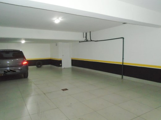 Foto 18 apartamento 4 quartos santo antonio - cod: 109204