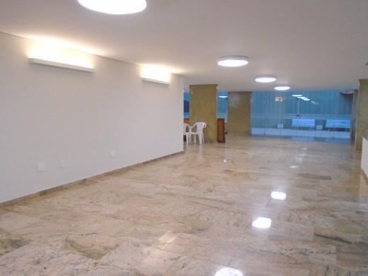 Foto 22 apartamento 4 quartos santo antonio - cod: 109204