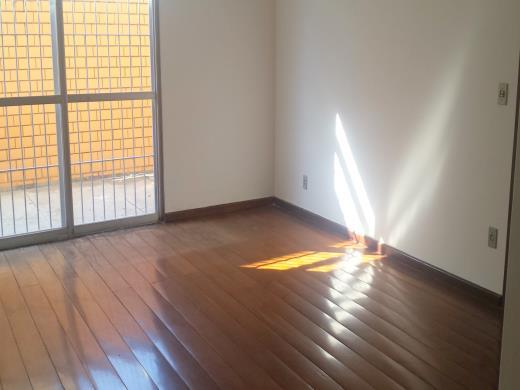 Foto 1 apartamento 3 quartos gutierrez - cod: 109224