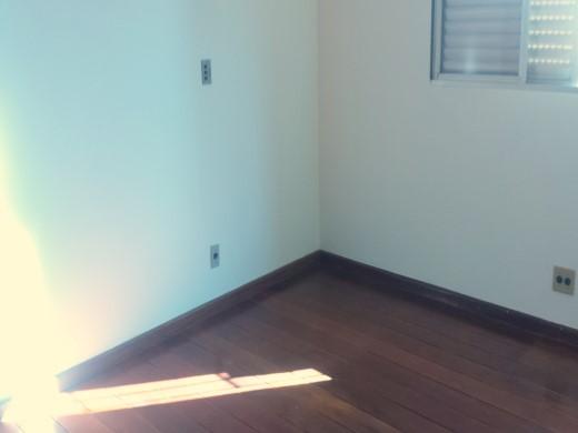 Foto 2 apartamento 3 quartos gutierrez - cod: 109224