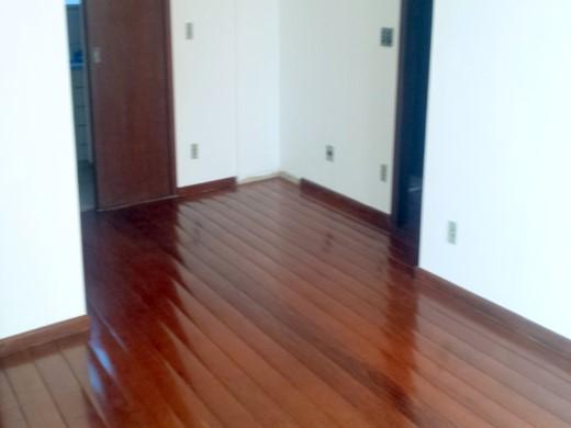 Foto 3 apartamento 3 quartos gutierrez - cod: 109224