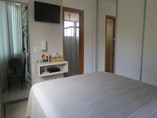 Foto 4 apartamento 3 quartos nova suica - cod: 109284
