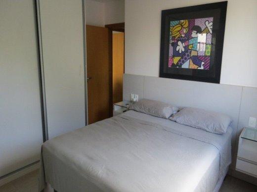 Foto 5 apartamento 3 quartos nova suica - cod: 109284