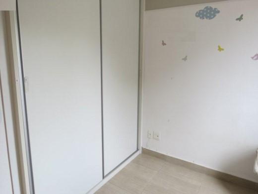 Foto 7 apartamento 3 quartos nova suica - cod: 109284