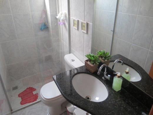 Foto 8 apartamento 3 quartos nova suica - cod: 109284