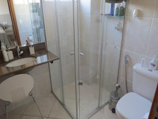 Foto 9 apartamento 3 quartos nova suica - cod: 109284