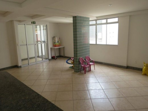 Foto 13 apartamento 3 quartos nova suica - cod: 109284