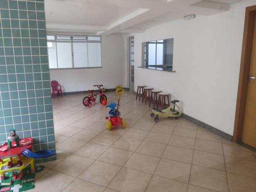 Foto 14 apartamento 3 quartos nova suica - cod: 109284