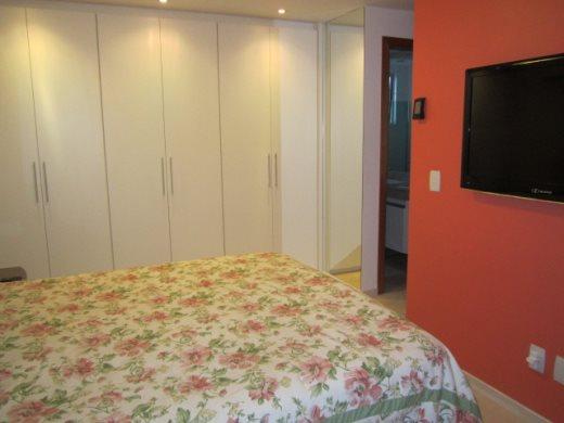 Foto 6 cobertura 3 quartos luxemburgo - cod: 109314