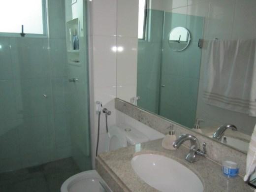 Foto 9 cobertura 3 quartos luxemburgo - cod: 109314