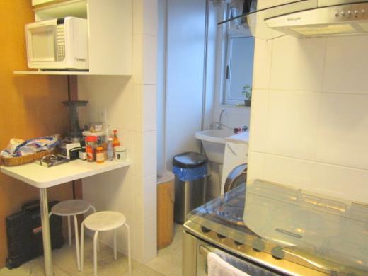 Foto 13 cobertura 3 quartos luxemburgo - cod: 109314