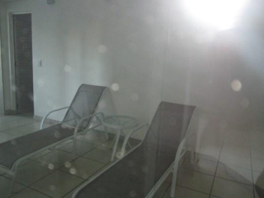 Foto 23 cobertura 3 quartos luxemburgo - cod: 109314