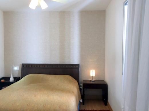 Foto 8 cobertura 4 quartos lourdes - cod: 109318