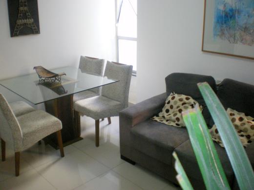 Foto 1 apartamento 3 quartos anchieta - cod: 109390