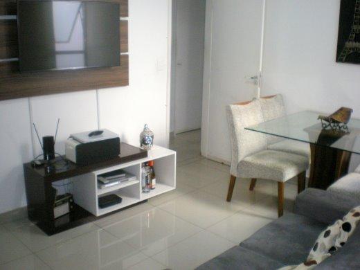 Foto 2 apartamento 3 quartos anchieta - cod: 109390