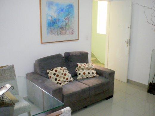 Foto 3 apartamento 3 quartos anchieta - cod: 109390