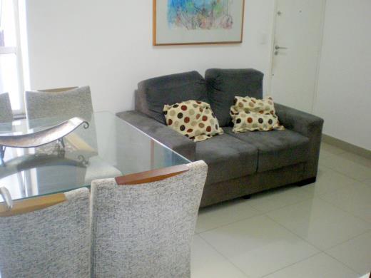 Foto 4 apartamento 3 quartos anchieta - cod: 109390