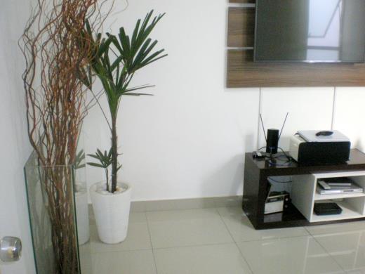 Foto 5 apartamento 3 quartos anchieta - cod: 109390