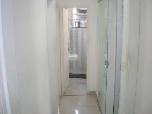 Foto 6 apartamento 3 quartos anchieta - cod: 109390