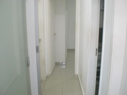 Foto 7 apartamento 3 quartos anchieta - cod: 109390