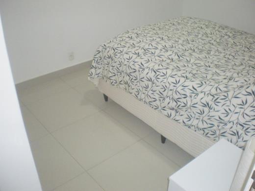 Foto 8 apartamento 3 quartos anchieta - cod: 109390