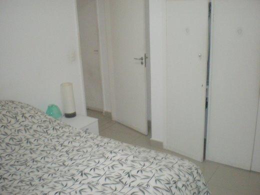Foto 9 apartamento 3 quartos anchieta - cod: 109390