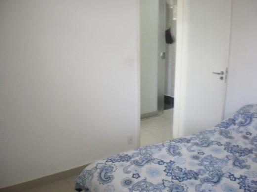 Foto 10 apartamento 3 quartos anchieta - cod: 109390