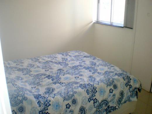 Foto 11 apartamento 3 quartos anchieta - cod: 109390