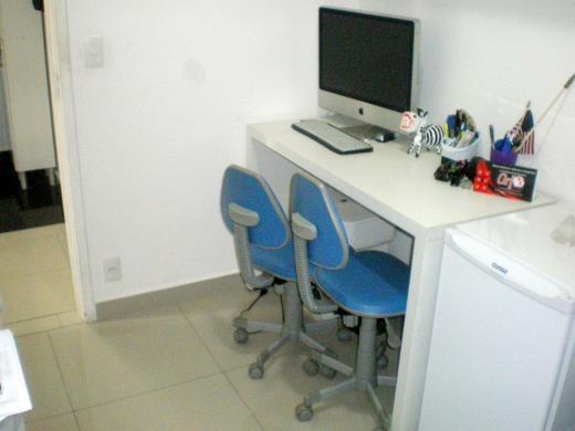 Foto 12 apartamento 3 quartos anchieta - cod: 109390