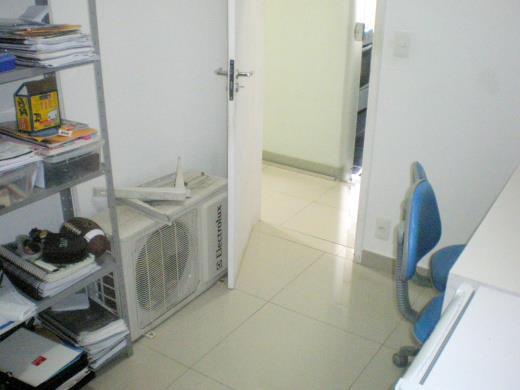 Foto 13 apartamento 3 quartos anchieta - cod: 109390