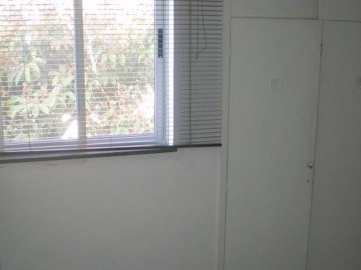 Foto 14 apartamento 3 quartos anchieta - cod: 109390