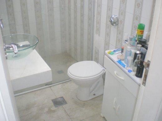Foto 15 apartamento 3 quartos anchieta - cod: 109390
