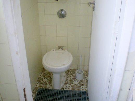 Foto 16 apartamento 3 quartos anchieta - cod: 109390