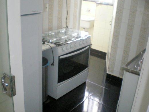 Foto 17 apartamento 3 quartos anchieta - cod: 109390