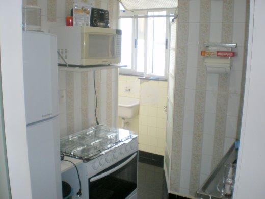 Foto 18 apartamento 3 quartos anchieta - cod: 109390