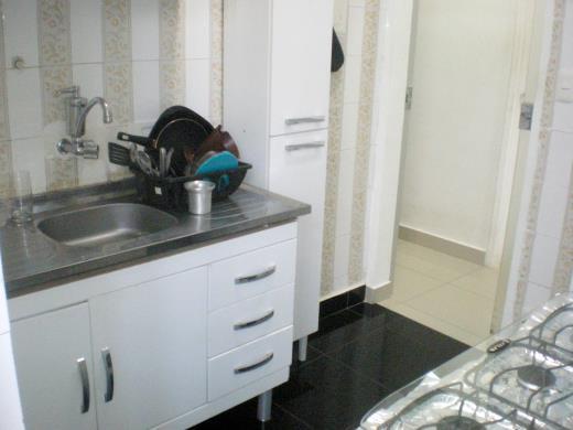 Foto 19 apartamento 3 quartos anchieta - cod: 109390