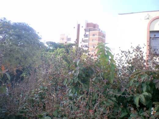 Foto 21 apartamento 3 quartos anchieta - cod: 109390