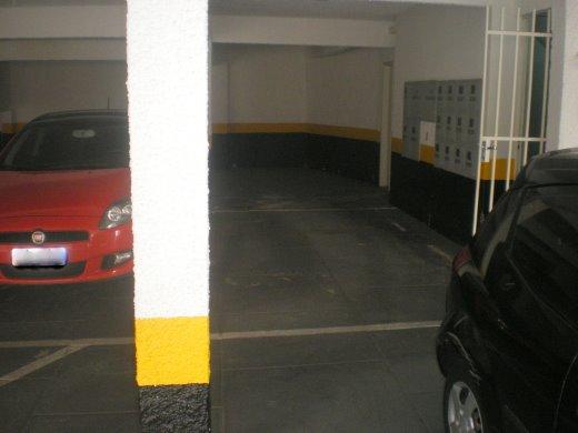Foto 22 apartamento 3 quartos anchieta - cod: 109390