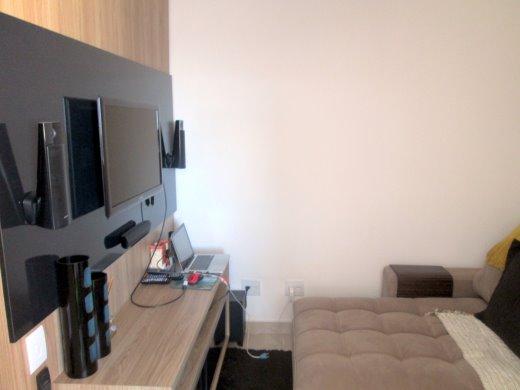 Foto 3 apartamento 4 quartos buritis - cod: 109392
