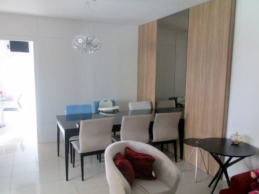 Foto 4 apartamento 4 quartos buritis - cod: 109392