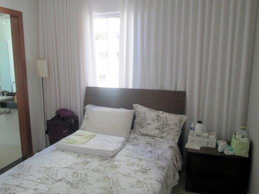 Foto 5 apartamento 4 quartos buritis - cod: 109392