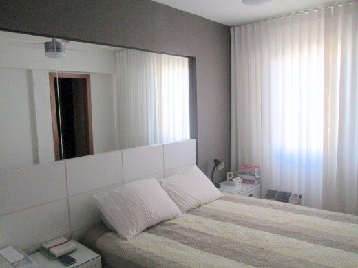 Foto 6 apartamento 4 quartos buritis - cod: 109392