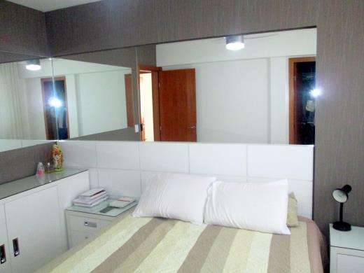 Foto 7 apartamento 4 quartos buritis - cod: 109392