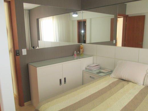Foto 8 apartamento 4 quartos buritis - cod: 109392