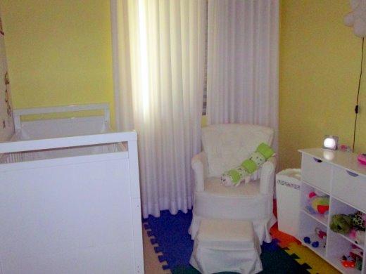 Foto 9 apartamento 4 quartos buritis - cod: 109392