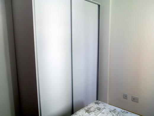 Foto 10 apartamento 4 quartos buritis - cod: 109392