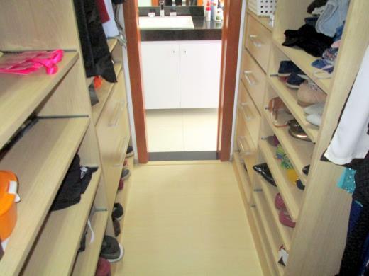 Foto 11 apartamento 4 quartos buritis - cod: 109392