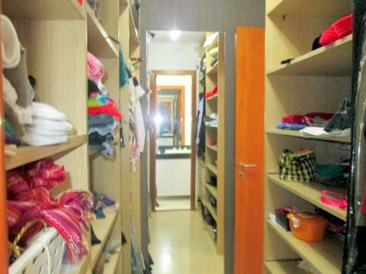 Foto 12 apartamento 4 quartos buritis - cod: 109392
