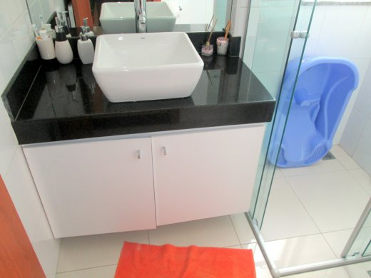 Foto 13 apartamento 4 quartos buritis - cod: 109392